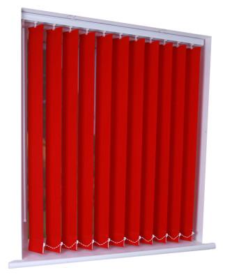 crveni prozor