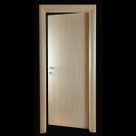 01.Sobna vrata JASEN