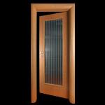 04.Sobna vrata